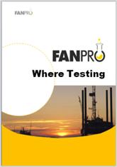Where Testing