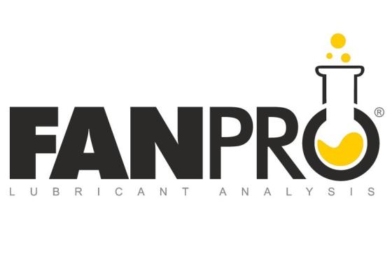 FanPro - Fluid analysis program