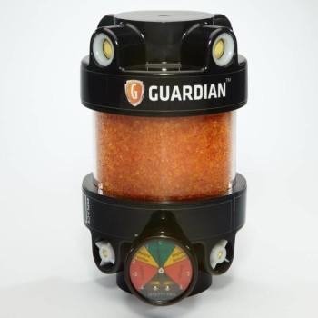 Guardia Breather G5