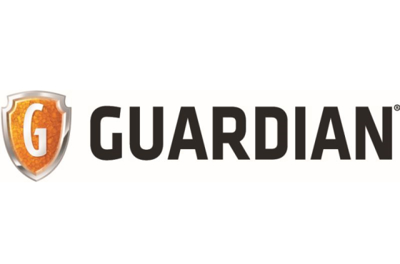 The Guardian Breather