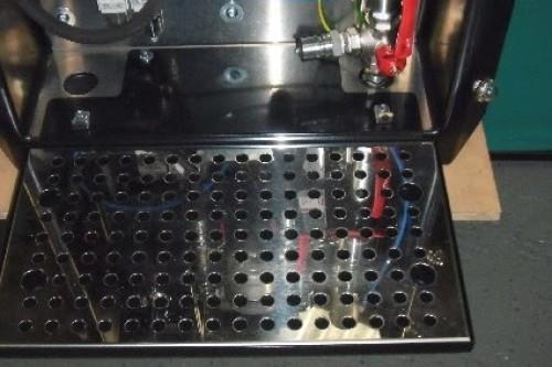 insert-inner-spill-tray