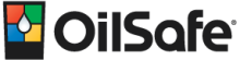 OilSafe logo