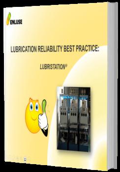 Lubristation best practicexs