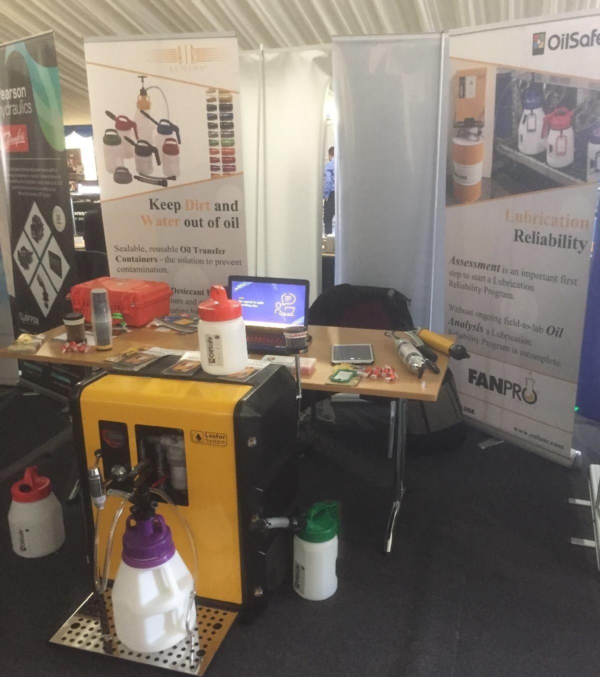 nfpc-industry-exhibitors
