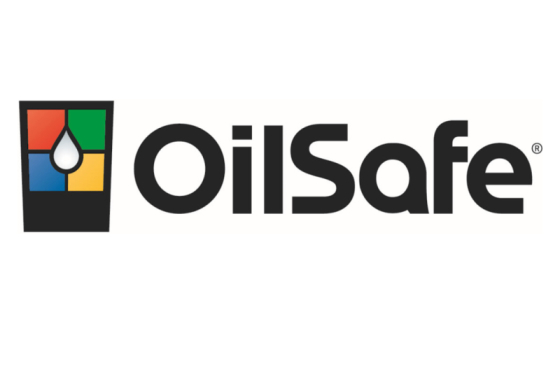 OilSafe