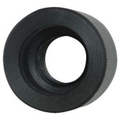 Slip Fit Threaded spin-on Adapter