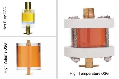 Hex-Duty-High-volume-high temperature-osg