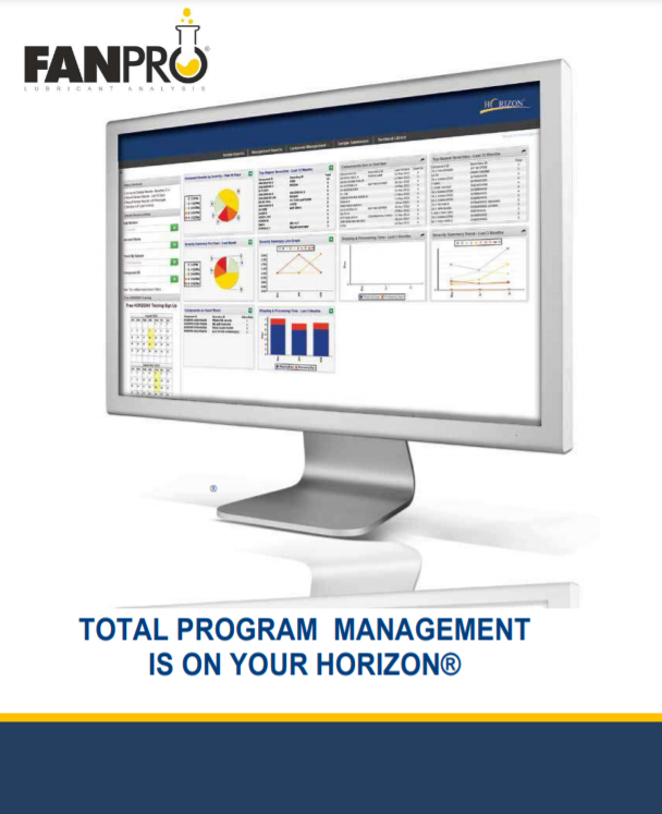 total-program-management-is-on-your-horizon-fanpro