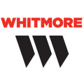 Whitmore logo