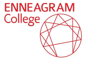 enneagramcollege