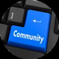 Ennea Community klanten