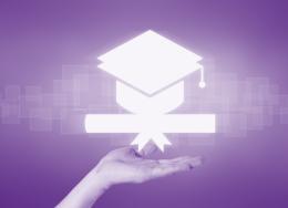 enneagram certificaat basiscursus