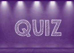enneagram quizes