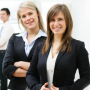 enneagram in business