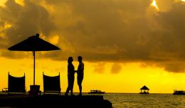 relatie boost met enneagram
