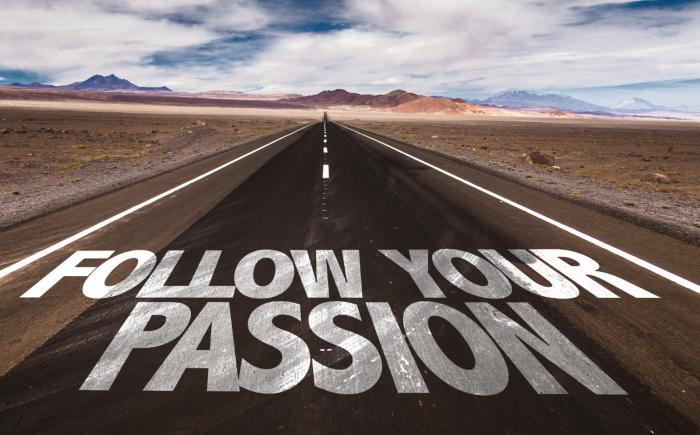 ontdek je diepste drijfveren en passie met het enneagram