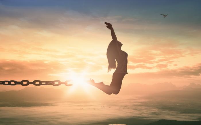 bevrijd jezelf van je automatische piloot dankzij het enneagram