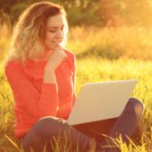 basiscursus enneagram online