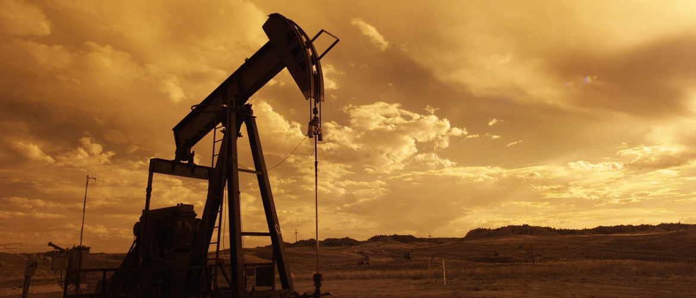 Onrust in het Midden-Oosten: stijging van de energieprijzen