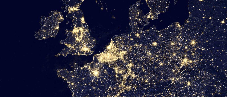 Heeft u de EED Energie-audit op tijd ingediend?