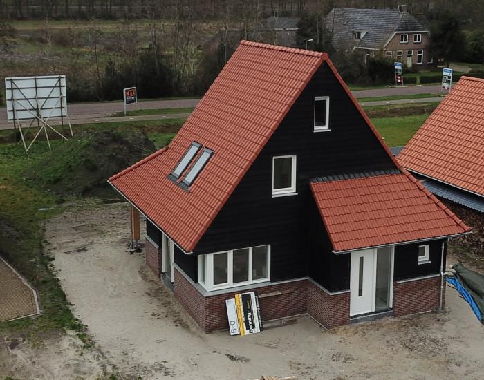 www.erf-goed.nl