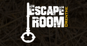 escaperoom drenthe activiteit 1