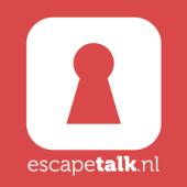 escapetalk review