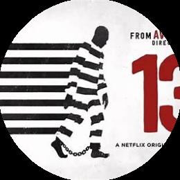 criminalisering zwarte gemeenschap