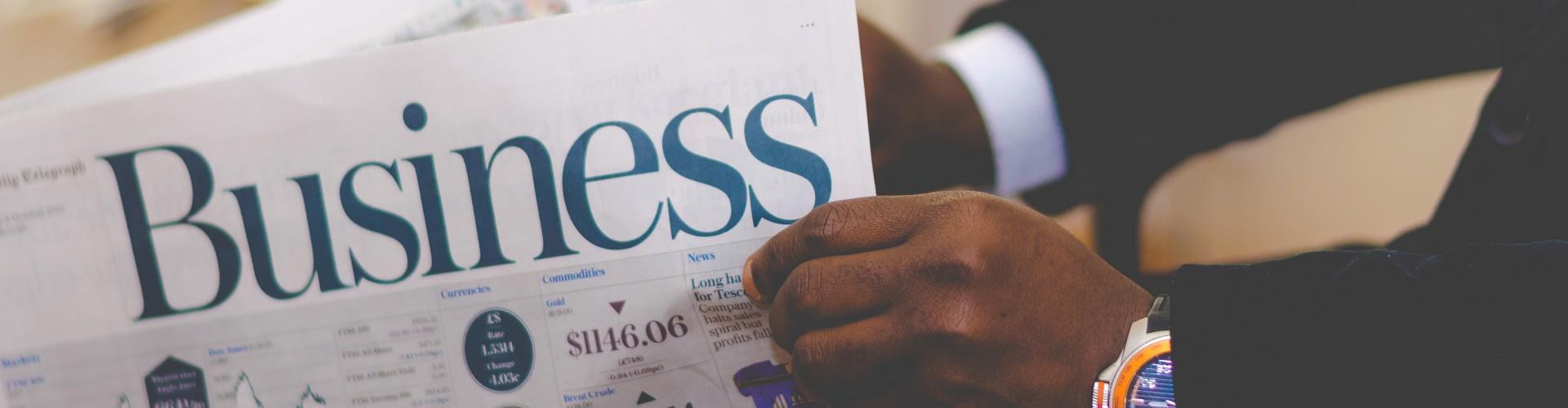 Black business_zwarte ondernemerschap_financiële bewustzijn