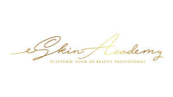 online academy beauty professionals