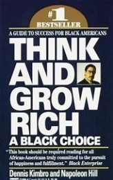 Leer financieel onafhankelijk te worden als zwarte individue in een witte wereld