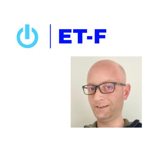 elektrotechniek Franeker BV