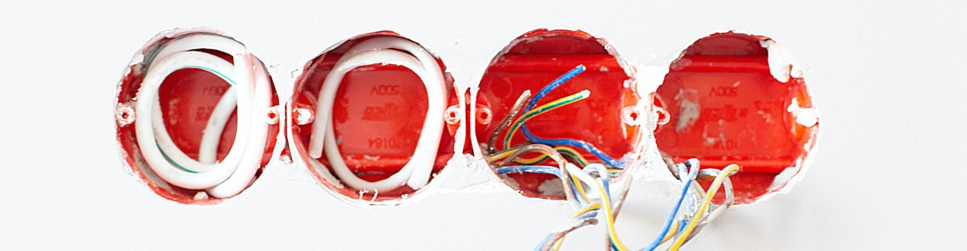 installatiefraneker