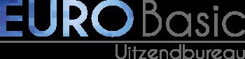 logo eurobasic 1
