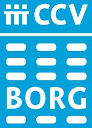 Borg gecertificeerd beveiligingsbedrijf EuropeSecurity