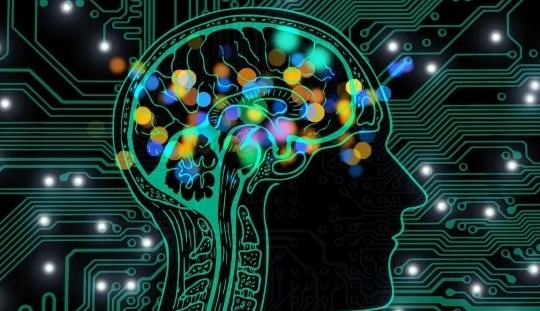 Hoe kunstmatige intelligentie de veiligheid vergroot met panasonic-ai