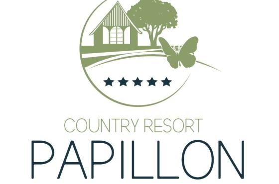beveiligingsprojecten country resort Papillon