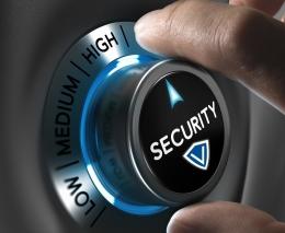 SPC Vanderbilt krachtig alarmsysteem