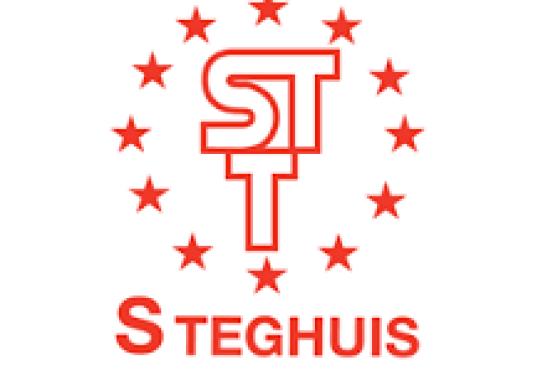 beveiligingsprojecten Steghuis transport