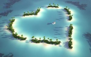 beveiliging tips en advies vakantie met EuropeSecurity