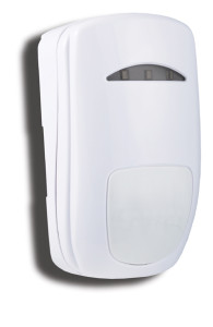Alarmsysteem kopen, waar moet je op letten