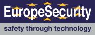 Inbraakbeveiliging Camerabewaking Toegangscontrole Brandbeveiliging Inbraakdetectie