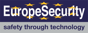 logo europesecurity 1