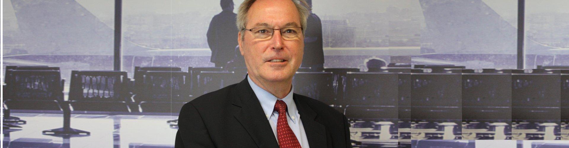 Fred Hirdes Excel specialist
