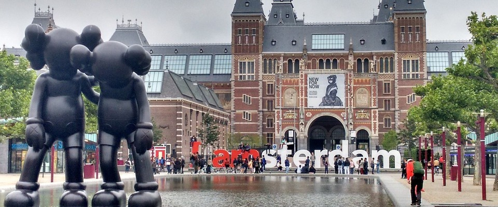 Erfpacht afkopen in Amsterdam, wees er op tijd bij!