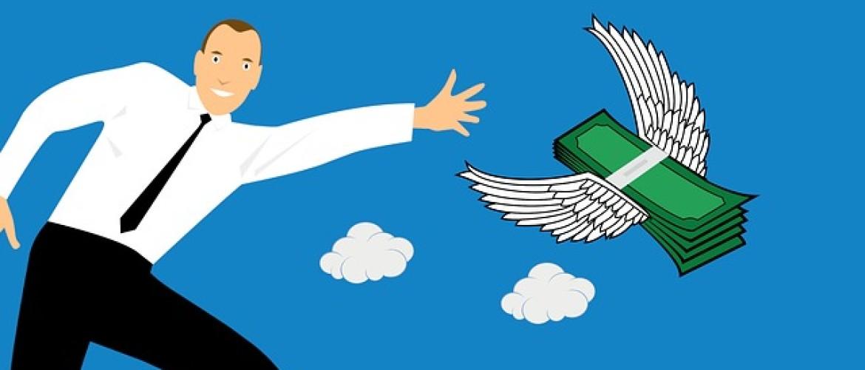 Een financiële droom? Met de juiste mindset maak je 'm waar