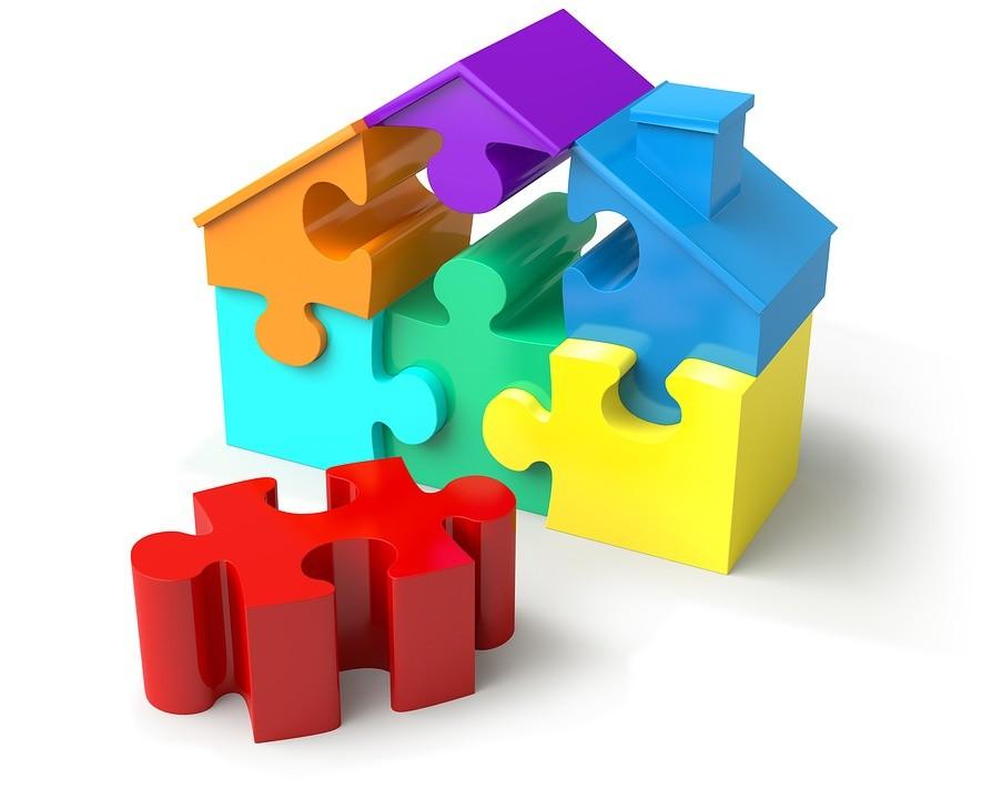 geld uit je huis halen met de krediethypotheek