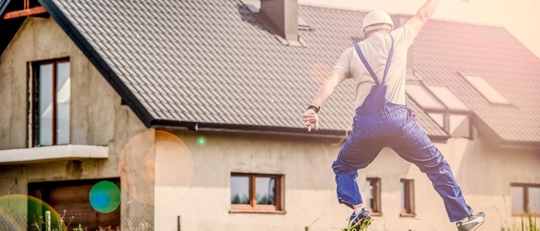 Een hypotheek krijgen als zzp'er moeilijk? Dat hoeft niet!