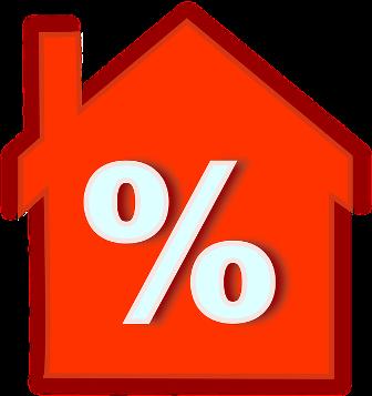 hypotheek apk afgekeurd