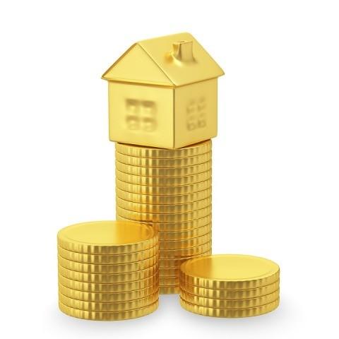 hypotheek oversluiten en verhogen